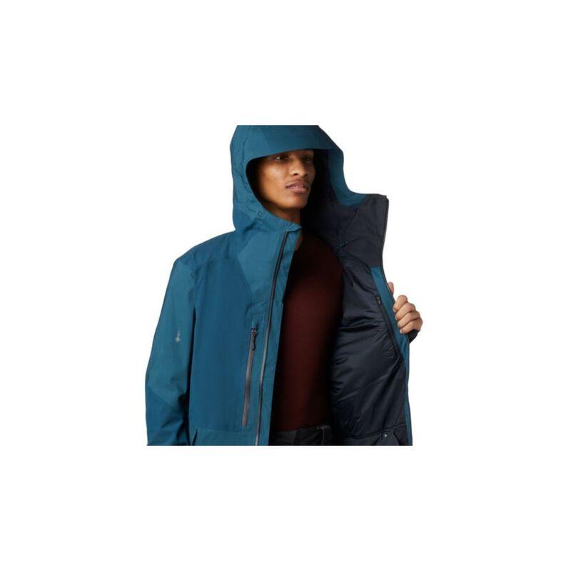 Cloud Bank Gore-Tex Jacket Mens image number 14